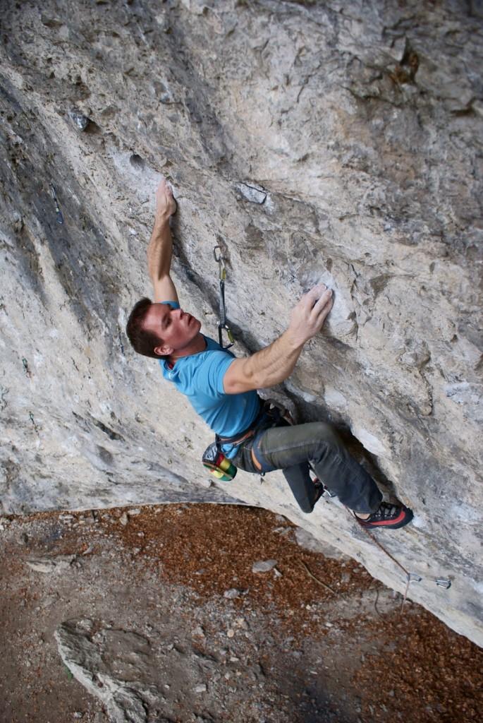 Mathieu Respectlos  10 Rolandfels  foto 2