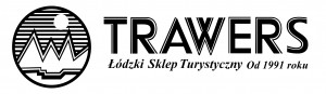 Trawers Logo_1