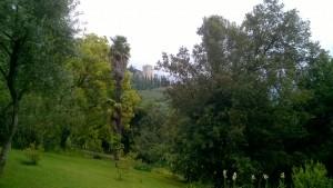 04 Arboretum w Arco