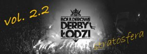 derby 2.2