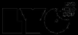 LYOFOOD-logo-black