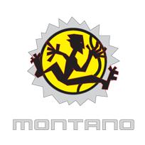 montano_logo_204