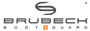 logo_Brubeck